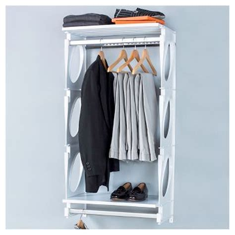 Target Closet Systems by Closet Systems Target