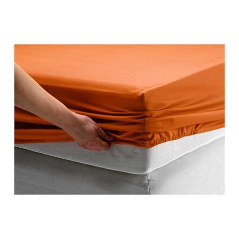 Ikea Fargmara Seprai Berkaret Putih 90x200 Cm dvala seprai berkaret 150x200 cm ikea