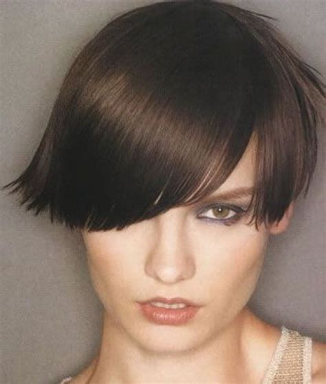 razor cut hairstyles 2014 razor cut hairstyles latest hairstyles