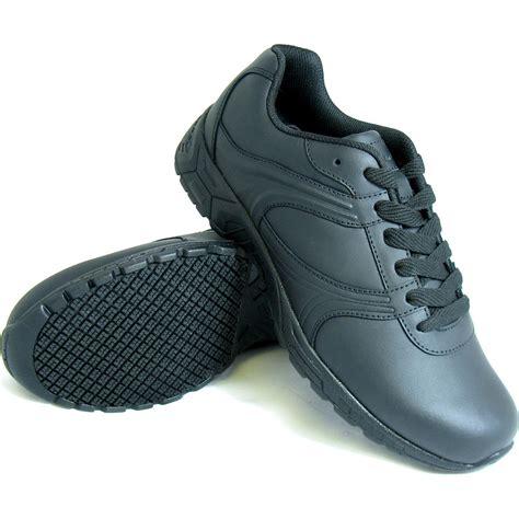 shoe grip genuine grip locut sport shoe gg1030
