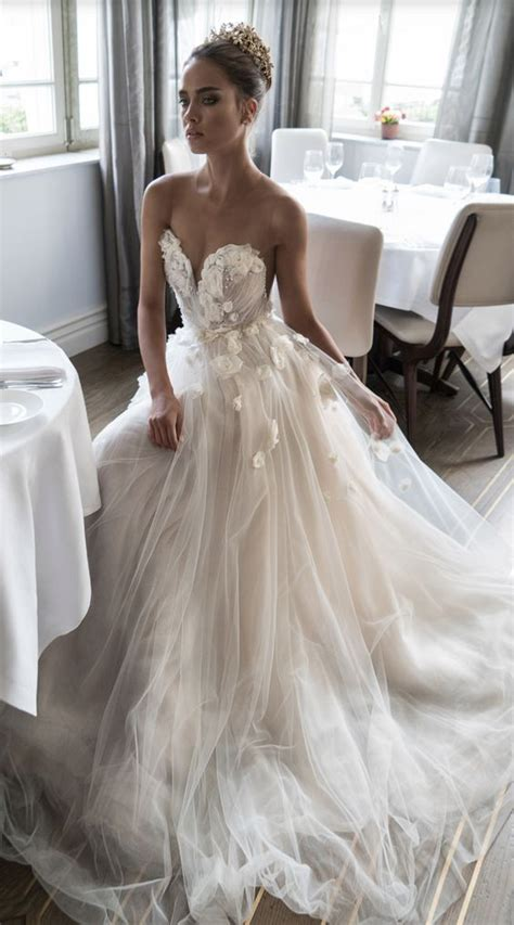 best wedding dresses show me pictures of wedding dresses best 25 wedding
