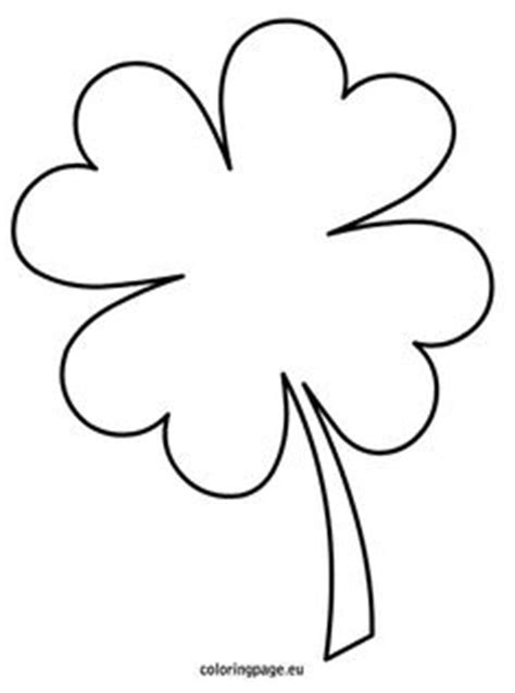 1000 ideas about four leaf clover on pinterest clovers