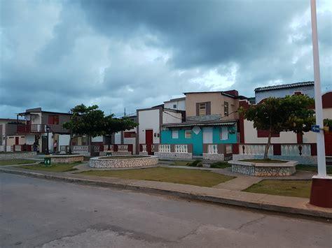 cuba turisti per caso baracoa 2 viaggi vacanze e turismo turisti per caso