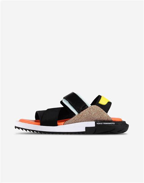 y 3 sandals sandals y 3 kaohe sandal for official store