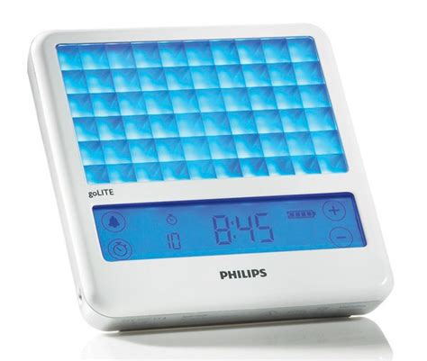 Sad Light Therapy L Reviews by Redirecting To Products Philips Golite Light Therapy Device