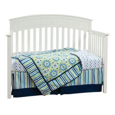 Waverly 174 Baby By Trend Lab 174 Solar Flair Bedding Collection Waverly Crib Bedding
