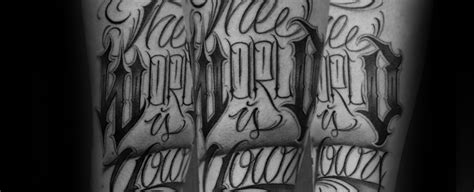 the world is yours tattoo design 70 iron designs for tony stark ink ideas