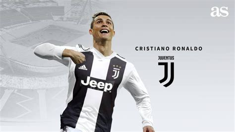 ronaldo juventus official portugal archives project world cup 2018