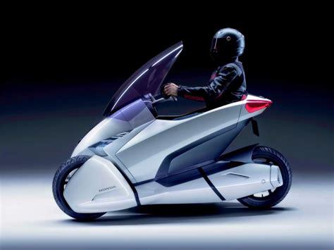 Harga Oli Motor Matic Honda by Image Motor Terbaru Matic Honda Vario 150 Auto Design Tech