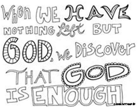 doodle god 2 yahoo 36 best images about quote coloring pages on
