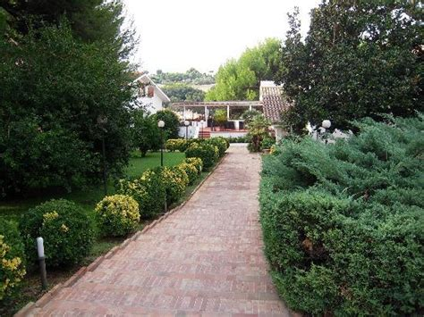 hotel giardino ancona numana bilder foton numana province of ancona tripadvisor