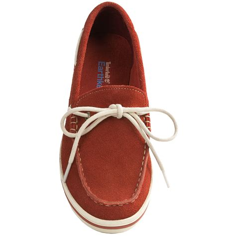 timberland boat shoes ladies timberland earthkeepers ladies boat shoes westlothiansac co uk