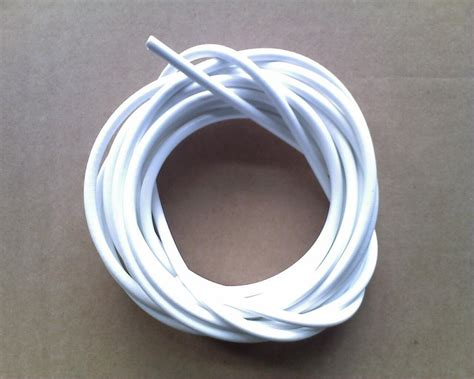 curtain wire china curtain wire 5m china curtain wire curtain wire 30m