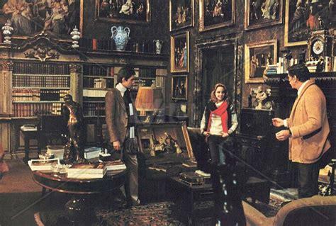 gruppo di famiglia in un interno gruppo di famiglia in un interno 232 un 1974
