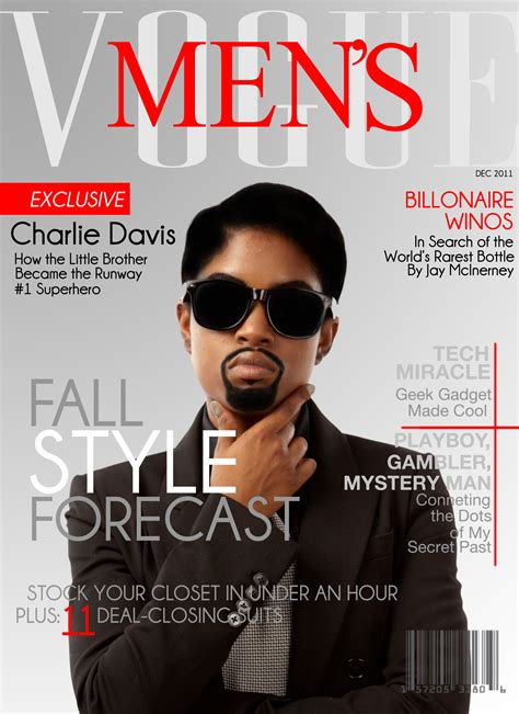 design cover magazine online magazine hoax covers design