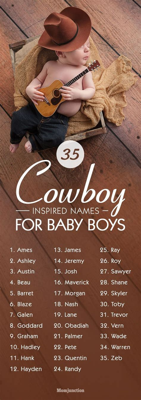 best 20 country baby names ideas on pinterest