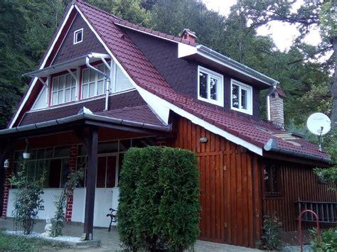 Haus Kaufen S by Haus Kaufen In Siebenb 252 Rgen Rum 228 Nien