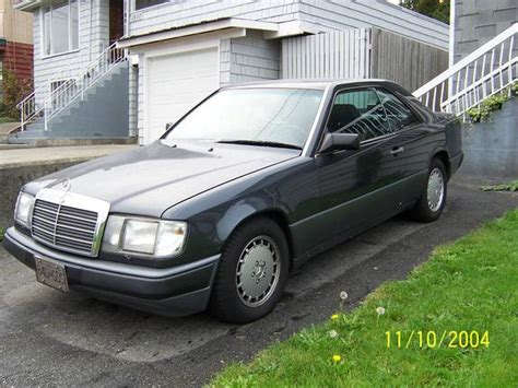 how to learn everything about cars 1989 mercedes benz sl class electronic throttle control srentea 1989 mercedes benz e class specs photos modification info at cardomain