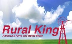 Rural King Gift Card - buy rural king gift cards at a discount giftcardplace