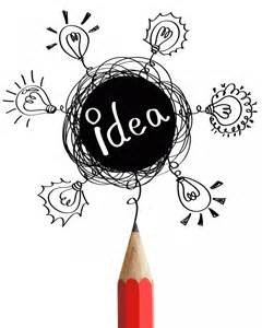 ideas in conociendo el emprendimiento i parte plan emprendedor