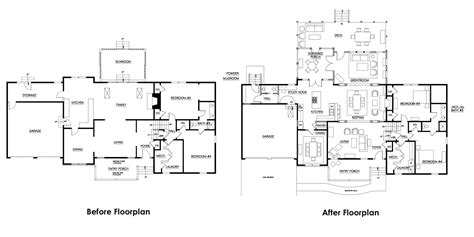 split level floor plans 1970 split level house plans modern house
