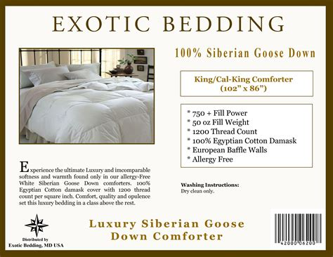 bed comforter dimensions bed comforter dimensions 28 images hotel collection