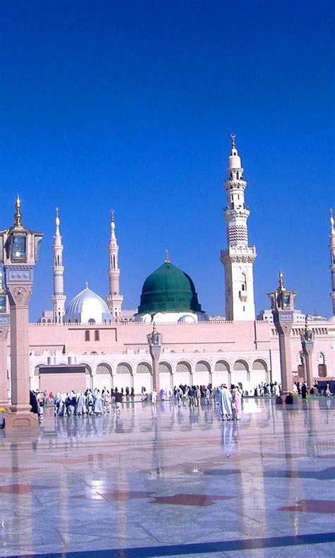 download mp3 adzan masjid nabawi drakundis mp3 blog