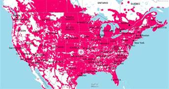 t mobile coverage map california iphone se which carrier to choose based on coverage