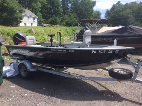 craigslist duluth boats duluth boats craigslist autos post