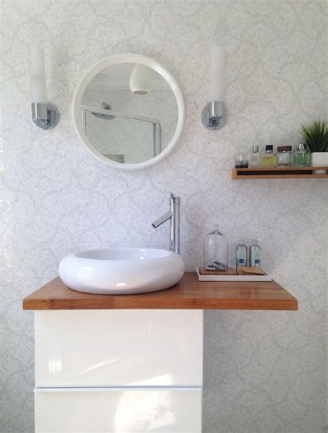 vote for the best bath in the remodelista considered 99 best images about 2014 considered design awards on