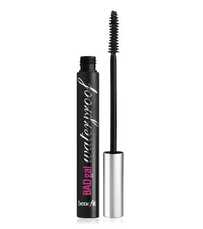 Ready Stock They Re Real Tinted Primer Size mascara benefit cosmetics