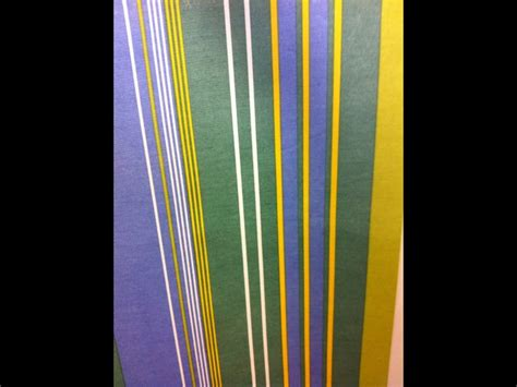 acrylic awning fabric awning stripe tent stripe famous maker printed acrylic