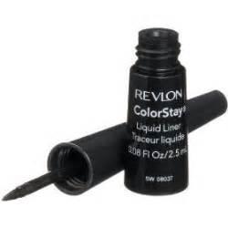 Revlon Colorstay Liquid Liner revlon colorstay liquid liner reviews photos ingredients