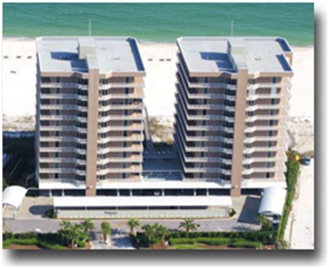 condominiums for sale perdido key mediterranean condos for sale perdido key fl condoinvestment