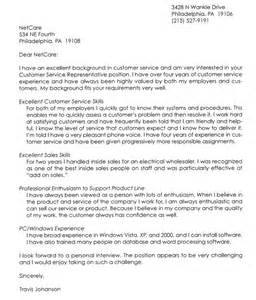 sample job rejection letter overqualified cover letter