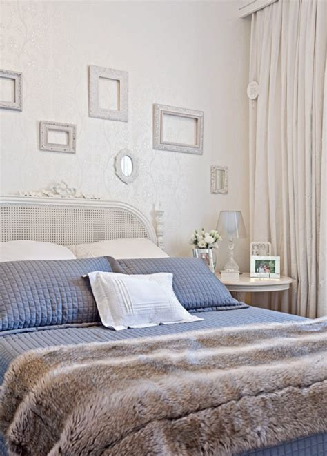 Helle Farbige Schlafzimmer by Wandtapeten 40 Tolle Projekte F 252 R Die Wandgestaltung
