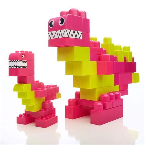 Blocks Lego legos blocks www pixshark images galleries with a