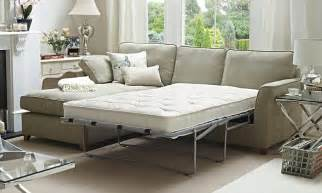 sofa bed to sleep on every night the best sofa beds is it possible to get a comfy sofa and