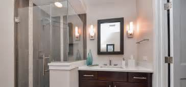 Top Bathroom Designs top trends in bathroom design for 2017 home remodeling contractors