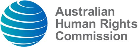 service in rights file australian human rights commission logo svg