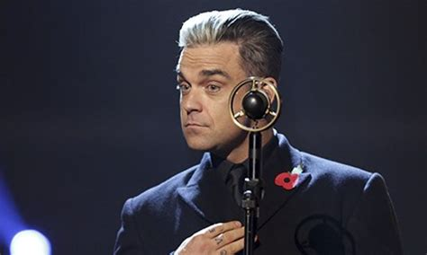 robbie williams swing robbie williams swings both ways review the