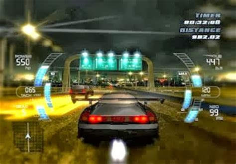 fast and furious game free download mtmgames gta fast and furious 2013 game full version free