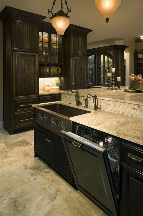 Kitchen Countertop Trends For 2015 Kitchen Countertop Trends