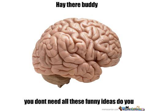 Scumbag Brain Meme - scumbag brain www imgkid com the image kid has it