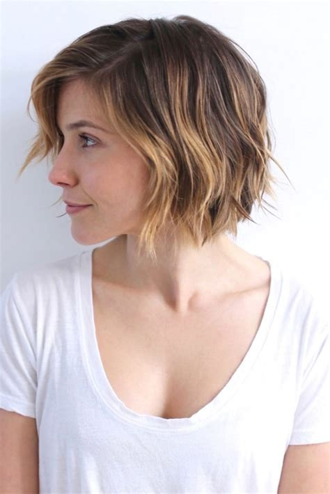 25 fantastic razor cut hairstyles images sheideas 25 fantastic razor cut hairstyles images sheideas