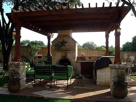 backyard cabana ideas triyae com backyard cabana bar ideas various design