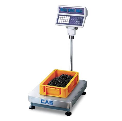 cas ac digital counting scale australasia scales cas ecb counting scales australasia scales
