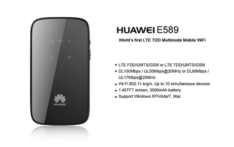 will you buy huawei e589 or unlocked vodafone huawei e589 archives 4g lte mall