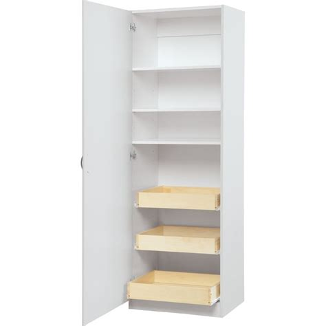 estate by rsi laundry cabinets shop estate by rsi 70 375 in h x 23 75 in w x 16 625 in d