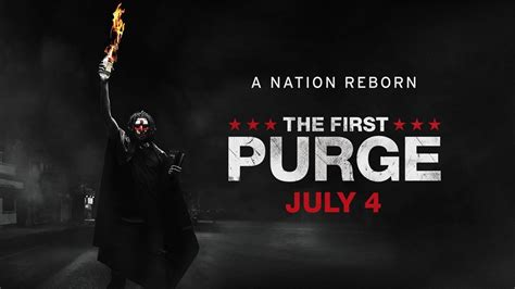 melonie diaz the first purge the first purge alpine cinemas